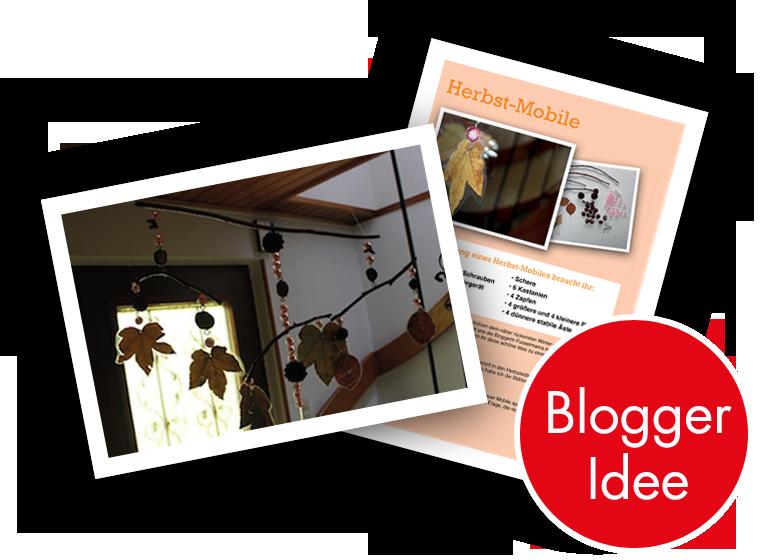 fellowes ideen center ideen f r zuhause bastelideen. Black Bedroom Furniture Sets. Home Design Ideas