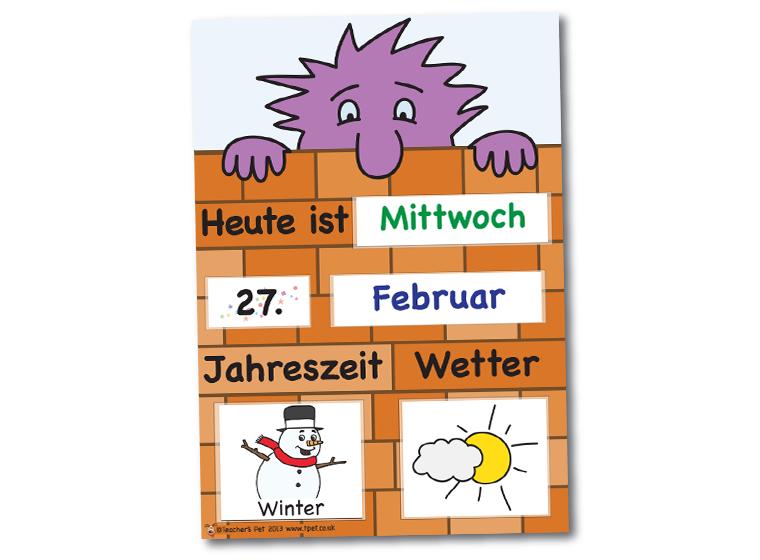 Forex calendar uk