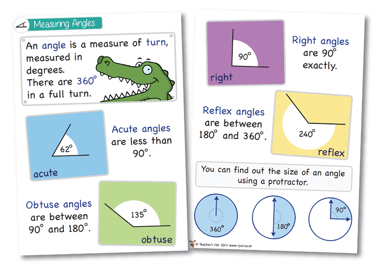 addition and subtraction facts to 20 worksheet