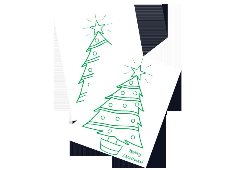 Kleurplaat Kerst A4 Idee 235 N Over Kleurpagina S Voor Kinderen