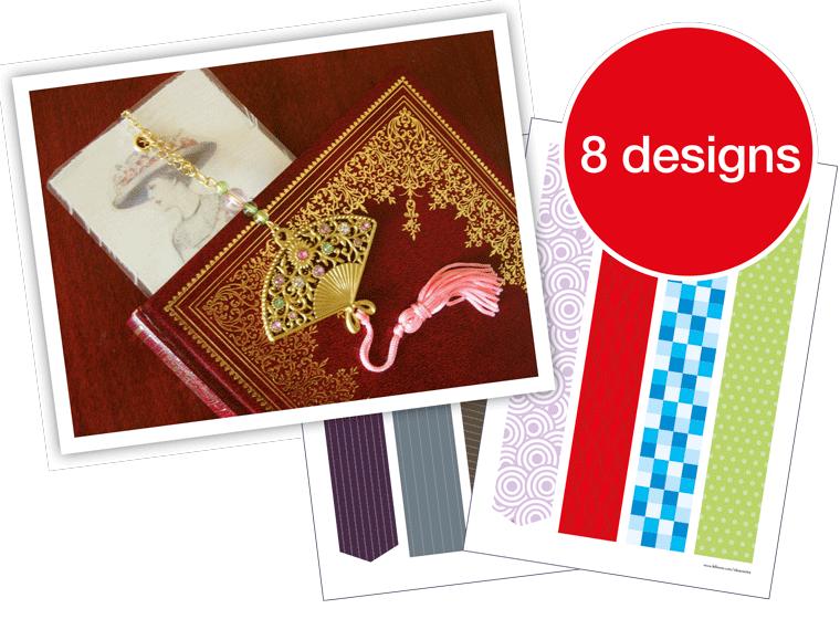 Fellowes Idea Centre - Ideas For Home - Crafty Creations ...