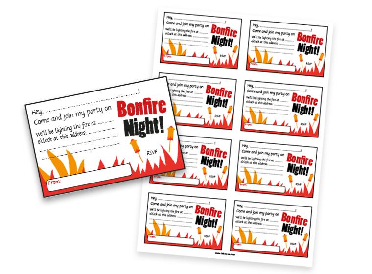Fellowes Idea Centre Ideas For Home Seasonal Ideas Bonfire