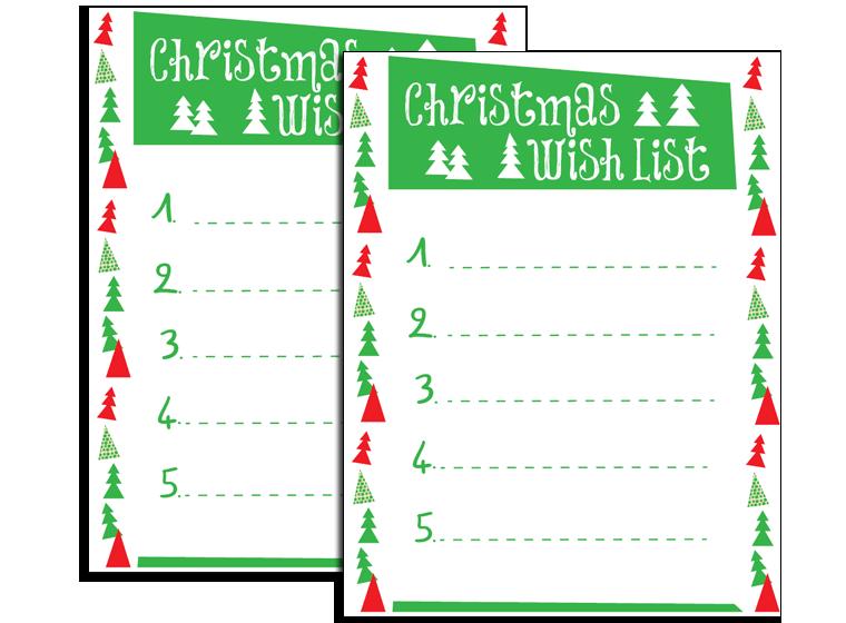 Christmas Wish List Ideas.Fellowes Idea Centre Ideas For Home Seasonal Ideas